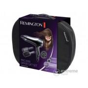Remington D5017 uscător de păr