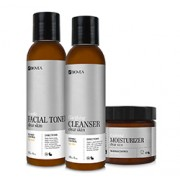 CLEAR SKIN ACNE TREATMENT VALUE PACK