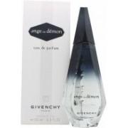 Givenchy Ange Ou Demon Eau de Parfum 100ml Vaporizador
