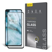 Olixar OnePlus Nord Tempered Glass Screen Protector (Special Import)