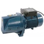 Pompa hidrofor Jpv1500 ELPUMPS