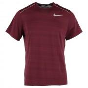 Tricou barbati Nike Dri-FIT Miler AJ7565-681