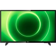 Philips 32PFS6805 LED-TV