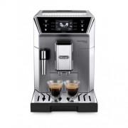 DELONGHI ECAM 550.75MS PRIMADONNA CLASS automata kávéfőző