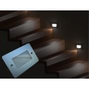 Lépcső világítás ME503CW