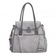 Babymoov taška Style Bag EXCLUSIVE Smokey