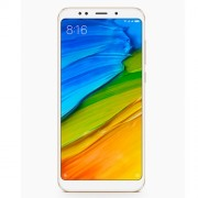 Redmi 5 Plus Dual SIM 32GB
