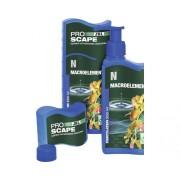Ingrasamant apa acvariu JBL Proscape N Macroelemente, 20 ml