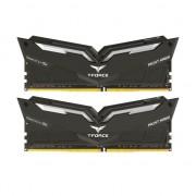 Memorie ram team group Night Hawk, DDR4, 32 GB,3200MHz, CL16 (THRD432G3200HC16CDC01)
