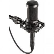 Microfon studio Audio-Technica AT2035