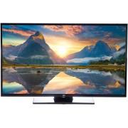 """Televizor TV 43"""" Smart LED VOX 43DSW289B, 1920x1080 (Full HD), WiFi, HDMI, USB, T2"""