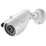 CP PLUS ASTRA HD IR BULLET CP-GTC-T10L2