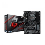 PLACA BASE ASROCK 1151-9G Z390 PHANTOM GAMING 4