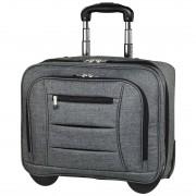 Hama Trolley pour ordinateur portable Business, jusq. 40cm (