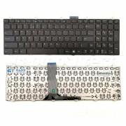 Tastatura Laptop MSI GT60 2QE Dominator Pro 4K Ed + CADOU