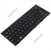 Tastatura Laptop Asus Eee Pc 1001PR