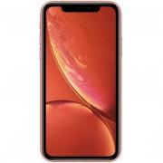 """Apple Mryp2ql/a Iphone Xr Smartphone Display Lcd 6,1"""" Liquid Retina Memoria 256"""