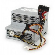 SURSA ALIMENTARE DELL OPTIPLEX 780 SFF