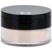 Sisley Phyto-Poudre Libre polvos sueltos con efecto iluminador para dar un aspecto de terciopelo tono 1 Irisée 12 g