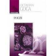 Poezii - O. Goga