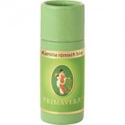 Primavera Health & Wellness Aceites esenciales ecológicos Manzanilla romana ecológica 1 ml