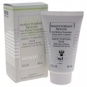 SISLEY MASQUE PURIFIANT PROFOND AUX RESINES TROPICALES 60 ML