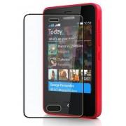 Протектор за Nokia Asha 501