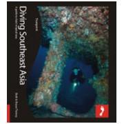 Duikgids Handbook Zuidoost Azië - Diving Southeast Asia   Footprint