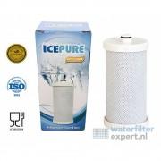 2403891019 / WF1CB Waterfilter van Icepure RFC2300A