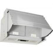 Bosch tussenbouwafzuigkap DEM63AC00 - 223.47 - zilver