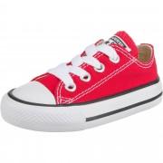 CONVERSE Sneaker 'Chuck Taylor All Stars OX'