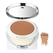 Beyond perfecting powder foundation and concealer beige - Clinique