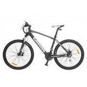 Hecht Grimis black bicicleta electrica