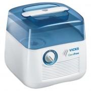 Vicks VH3900 Nawilżacz / inhalator, zborniik 3.8 litra, 24h ciągłej pracy