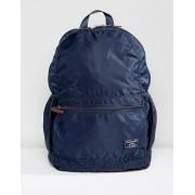 Abercrombie & Fitch Темно-синий рюкзак Abercrombie & Fitch - Темно-синий