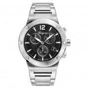 Reloj Salvatore Ferragamo F-80 - FIJ050017