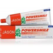 Jasön powersmile fogkrém 170g