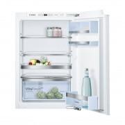 Bosch Einbau Kühlschrank KIR21AD40 144 Liter A+++