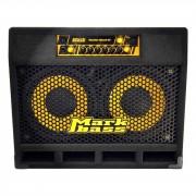Markbass CMD 102 P LM3 Amplificador Combo