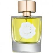 Au Pays de la Fleur d'Oranger Neroli Blanc L'eau de Cologne agua de colonia unisex 100 ml sin caja