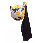 Rockin' Baby You are My Sunshine - Reversible Sling