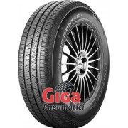 Continental ContiCrossContact LX Sport ( 285/40 R22 110H XL AO, ContiSilent )