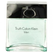 Calvin Klein Truth Eau De Toilette Spray (Tester) 3.4 oz / 100.55 mL Men's Fragrance 459594