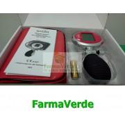 Tensiometru digital semiautomat SCALA SC2100 Abi Solutions