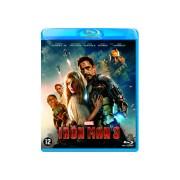 Iron Man 3 | Blu-ray