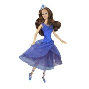 Barbie In The 12 Dancing Princesses: Princess Courtney