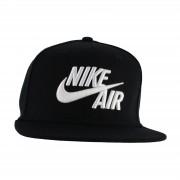 Sapca unisex Nike Air Pro Classic AV6699-010