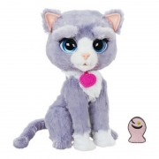 Fur Real Friends Pisicuta Bootsie Hasbro