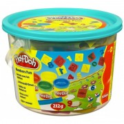 Play Doh Mini Bucket Hasbro