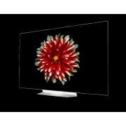 """LG 55EG9A7V OLED TV 55"""" Full HD, WebOS 2.0 SMART, T2, Full Cinema screen, Floating stand"""